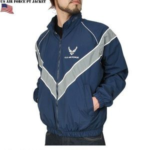 Other - United States Air Force Jacket